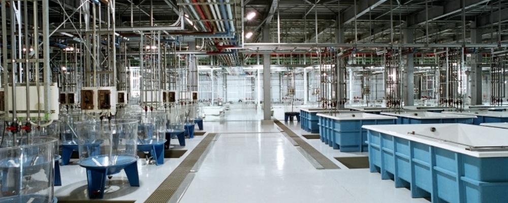 生産流通施設・事務所・工場・倉庫